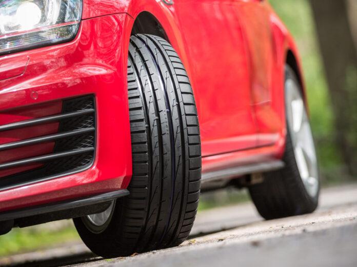Что вы знаете о состоянии шин?