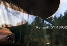 Нет, к почти забытому кургузому седанчику Renault Symbol новинка отношения не имеет. Symbioz — это концепт-кар, олицетворяющий собой то, какими должны стать автомобили Renault к 2030 году. Самой собой, они будут электрическими — на это указывает последняя буква Z в названии, оторванная от аббревиатуры Z.E. (Zero Emission), которой в Renault обозначают электромобили. Также машины должны быть с постоянным доступом к интернету, на связи с окружающей инфраструктурой, а еще уметь ездить на автопилоте без вмешательства водителя. Словом, в Renault пошли той же дорогой, что и многие другие производители. Пока что французы опубликовали только один тизер будущего концепт-кара. Полноценная премьера состоится 12 сентября.