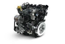 Renault 1.3 TСe