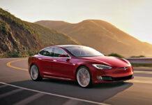 7мифов об электромобилях