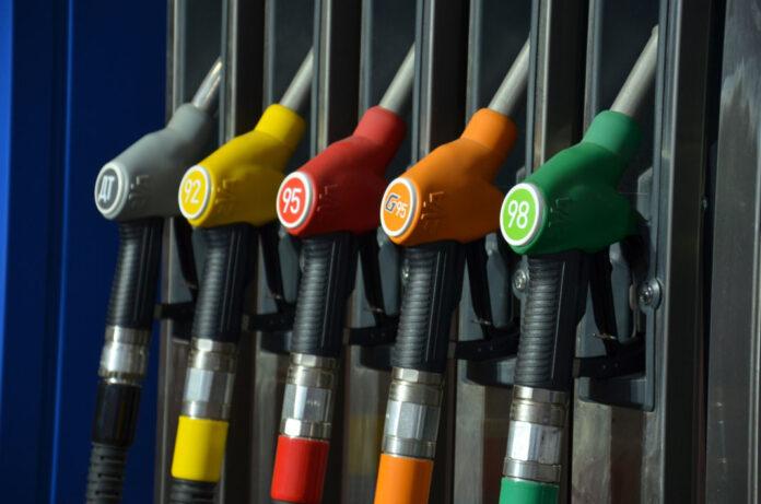 Можно ли заливать 92-й бензин вместо 95-го?