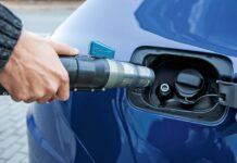 7 мифов про сжатый природный газ