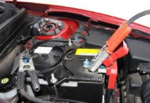 Можно ли «прикуривать» дизельный двигатель от бензинового?