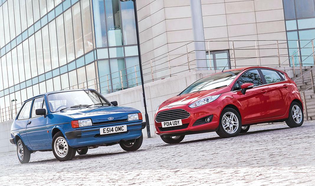 Какой автомобиль купить - новый или б/у?