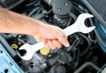 Какие инструменты нужно возить в автомобиле
