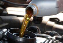 Менять ли масло, если оно не отработало свой ресурс?