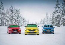 Какой цвет автомобиля самый популярный?