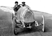 90 років Ferrari