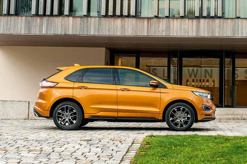 Оранжевый цвет авто