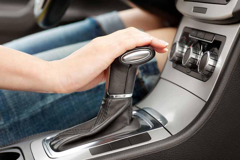 Можно ли буксировать автомобиль с АКП?