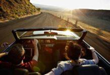 Дорога дальняя: как не насидеть проблем по пути на отдых