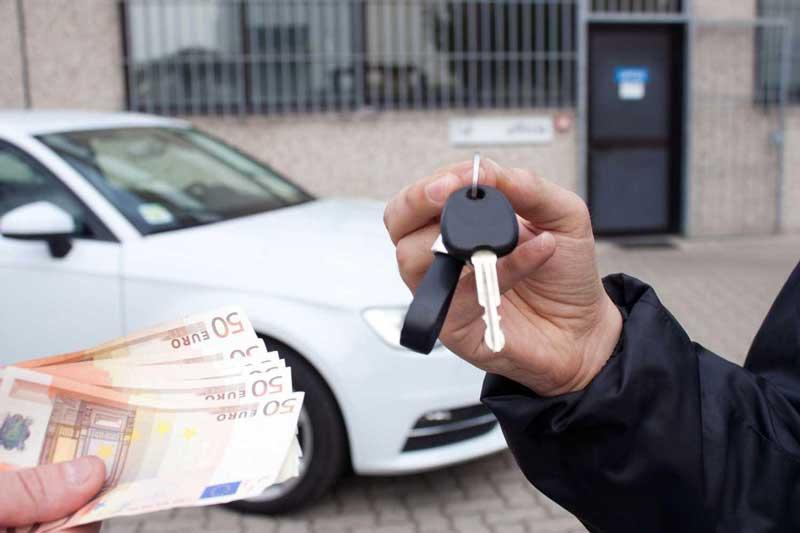 Где взять деньги купить авто где взять деньги купить авто