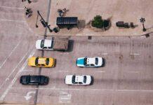 Какие системы безопасности раздражают автомобилистов?