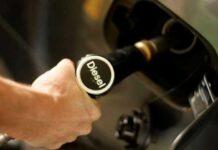 дизельные авто чище электромобилей