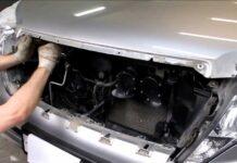 6 слабых мест в автомобилях, которыми пользуются угонщики