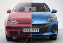 Какой автомобиль выбрать – новый бюджетный или 5-летний б/у?