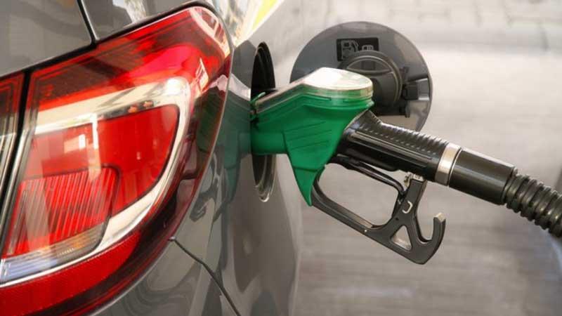 топливо на АЗС может подорожать на 1,5 грн/литр