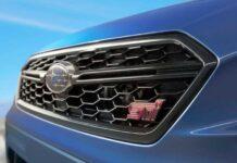 """Subaru станет """"дочкой"""" Toyota"""