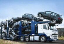 Требования «Евро» для б/у авто предлагают отменить