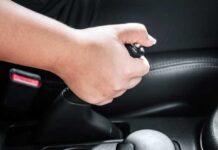 Нужен ли «ручник» в автомобиле с АКП