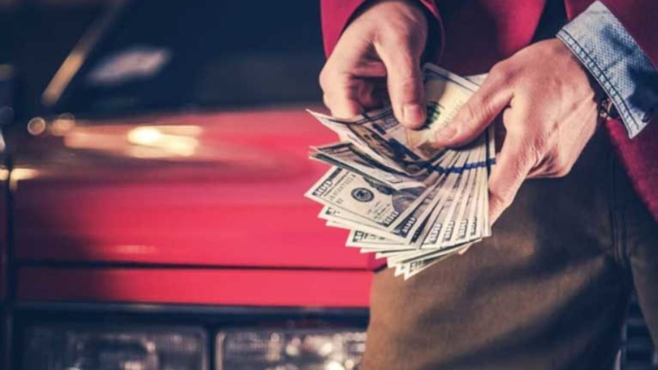 Требуют вернуть деньги за авто продажа залоговых автомобилей россельхозбанка