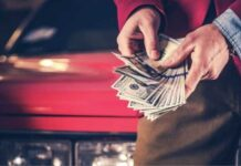 Можно ли вернуть деньги за автомобиль с пробегом?
