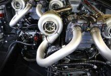 Нужно ли охлаждать турбомотор после поездки?