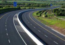 Закон о безопасности дорожного движения. В чем его суть?