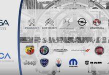 Слияние Peugeot-Citroen и Fiat-Chrysler: новые подробности