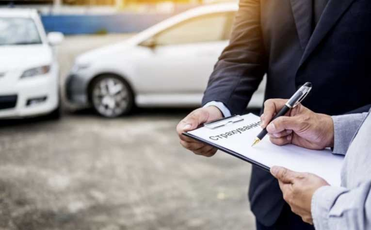 Автострахование в Украине: какие изменения готовят законодатели?