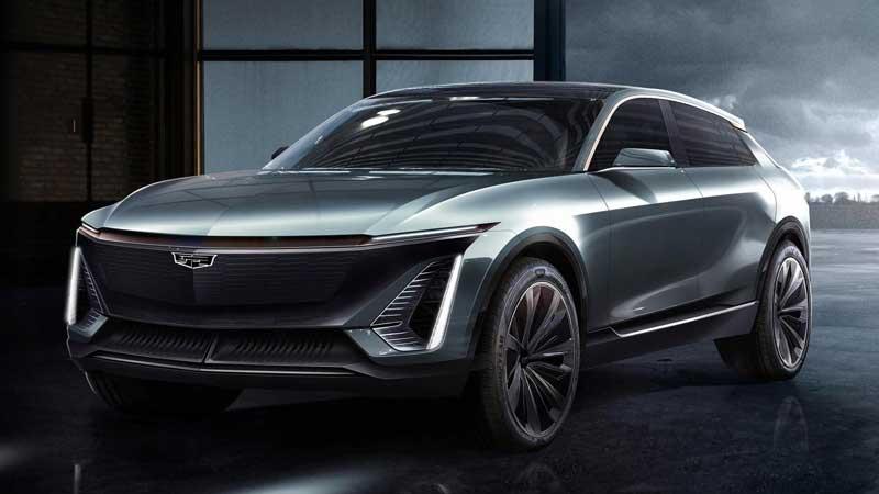На автомобилях GM могут появиться 26-дюймовые колеса