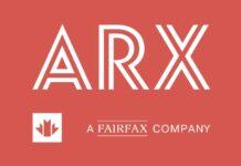 Страховая компания ARX «прокачала» ОСАГО