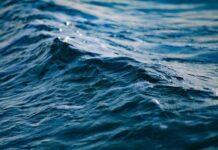 В батареях для электромобилей будут использовать морскую воду