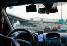 Британцы обвинили медленных водителей в смертельных ДТП