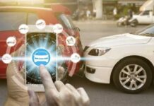 Правила автострахования вскоре могут измениться