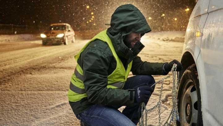 Водителям и пешеходам готовят новые штрафы