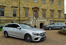 Volvo и Mercedes-Benz задумали совместный двигатель