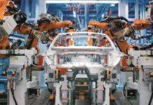Как производители снижают вес автомобилей
