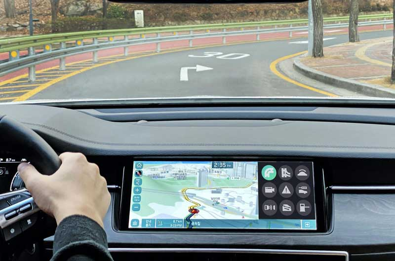 Kia и Hyundai разработали интеллектуальную коробку передач
