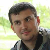 Александр Завадский