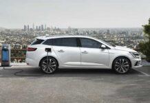 Renault и Dacia привезут в Женеву вереницу электромобилей