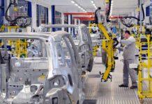 Fiat остановил производство модели 500L