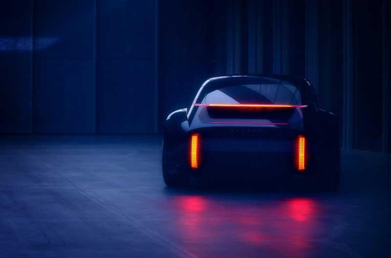 Hyundai привезет в Женеву концепт-пророчество