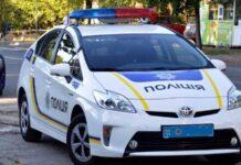 Полиция отобрала у водителя права за долги по алиментам