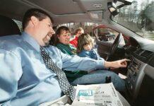 Обман по правилам: как нам продают автомобили