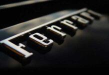 Владельцы Fiat-Chrysler включились в борьбу с коронавирусом