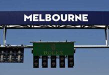 Коронавирус добрался до Формулы-1. Гран-при Австралии отменен