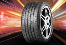 Шины TM LASSA: долговечность и безопасность на дорогах