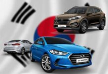 AIS AutoTrade запускает услугу покупки авто в Корее под заказ