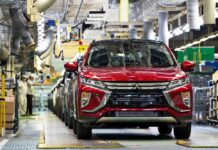 Mitsubishi и Nissan ищут деньги, чтобы выжить